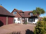Thumbnail to rent in Beach Gardens, Selsey, Chichester