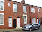 Thumbnail to rent in Arkwright Road, Preston
