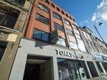 Thumbnail to rent in Hampton House, 47-53 High Street, Belfast, County Antrim