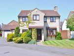 Thumbnail for sale in Garraways, Royal Wootton Bassett, Swindon