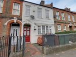 Thumbnail to rent in Hawarden Road, Walthamstow, London