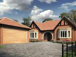Thumbnail for sale in Church Road, Quarndon, Derby