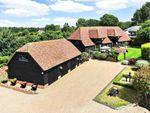 Thumbnail for sale in Place Lane, Hartlip, Sittingbourne, Kent