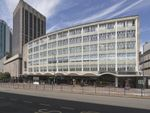 Thumbnail to rent in Norfolk House, Smallbrook Queensway, Birmingham