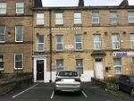Thumbnail to rent in 10 Eldon Place, Bradford