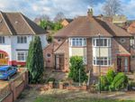 Thumbnail to rent in Lordswood Road, Harborne, Birmingham