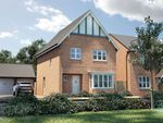 "Thumbnail to rent in ""The Bredon"" at Penny Lane, Amesbury, Salisbury"