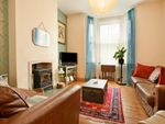 Thumbnail for sale in Ashbourne Grove, East Dulwich, London
