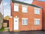 Thumbnail for sale in Palace Gate, Irthlingborough