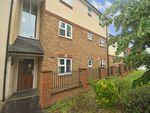 Thumbnail for sale in Sebald House Kinghorn Road, Norwich