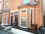 Thumbnail to rent in Abbot Street, Lincoln