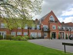 Thumbnail for sale in Academy House, Woolf Drive, Wokingham, Berkshire