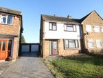 Thumbnail for sale in Tendring Way, Chadwell Heath, Essex