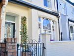 Thumbnail to rent in Prothero Road, London