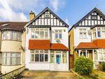 Thumbnail to rent in Mount Ephraim Lane, London
