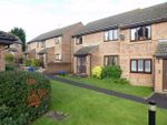 Property history Little Quillet Court, Cam, Dursley, Gloucestershire GL11