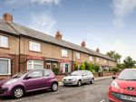 Thumbnail to rent in Hedley Terrace, Gosforth, Newcastle Upon Tyne