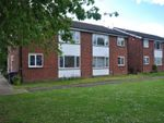 Thumbnail to rent in Latchmore Close, Hitchin
