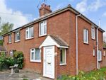 Thumbnail for sale in Keycol Hill, Bobbing, Sittingbourne, Kent