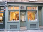 Thumbnail to rent in Artillery Passage, London