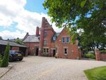 Thumbnail to rent in Pease Court, Hutton Lane, Guisborough