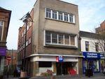 Thumbnail to rent in 77 - 79 King Street, Kilmarnock
