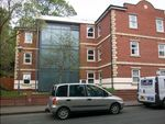 Thumbnail to rent in 1 Matthew Clarke House, Bowden Lane, Market Harborough, Leicestershire