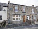 Thumbnail to rent in Sherburn Terrace, Consett