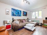Thumbnail for sale in 140 Colindeep Lane, Colindale