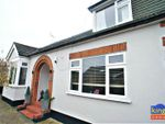 Thumbnail for sale in Windmill Close, Waltham Abbey