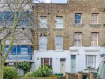 Thumbnail to rent in Bassett Street, Kentish Town, London