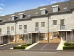 """Thumbnail to rent in """"Padstow"""" at Temple Hill, Dartford"""
