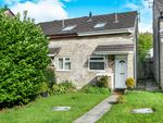 Thumbnail for sale in Woodland Crescent, Creigiau, Cardiff