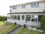 Thumbnail for sale in St. Marwenne Close, Marhamchurch, Bude