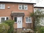 Thumbnail to rent in The Keep, Bicton Heath, Shrewsbury