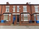 Thumbnail for sale in Crosfield Grove, Gorton, Manchester