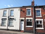 Thumbnail to rent in Newfield Street, Tunstall, Stoke-On-Trent