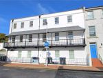 Thumbnail to rent in Warwick Road, Worthing
