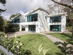 Thumbnail for sale in 1B Mount Grace Drive, Evening Hill, Poole