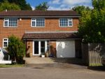 Thumbnail for sale in College Avenue, Maidstone