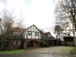 Thumbnail to rent in Warren Lodge Drive, Kingswood, Tadworth