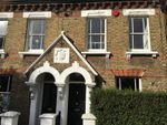 Thumbnail to rent in Eversligh Road, Battersea