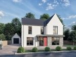 Thumbnail to rent in Site 2, Mill Manor, Loughan Road, Coleraine