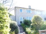 Thumbnail for sale in Tomlin Avenue, Whitehaven, Cumbria