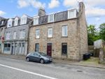 Thumbnail for sale in Great Northern Road, Aberdeen, Aberdeenshire