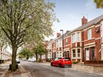 Thumbnail for sale in Helmsley Road, Sandyford, Newcastle Upon Tyne
