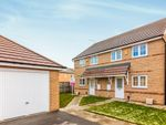 Thumbnail for sale in Matlock Way, Waverley, Rotherham