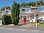 Thumbnail for sale in Cawthorne Avenue, Grappenhall, South Warrington
