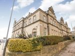 Thumbnail for sale in Clare Court, Halifax, West Yorkshire