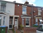 Thumbnail to rent in Kingsley Road, Shirley, Southampton